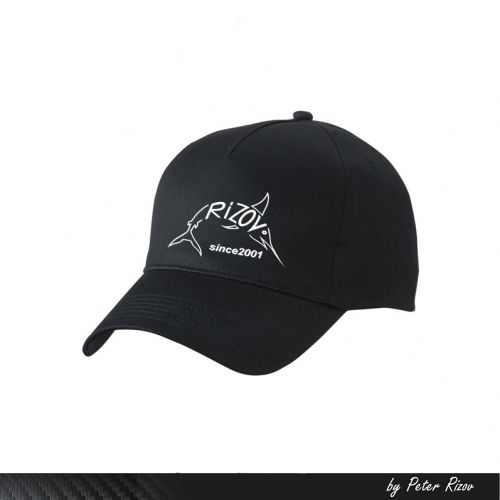 Men's cap DARK BLUE