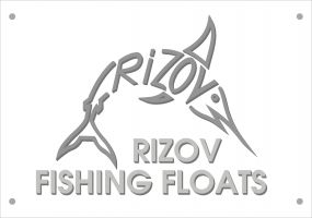 RIZOV FLOATS LTD